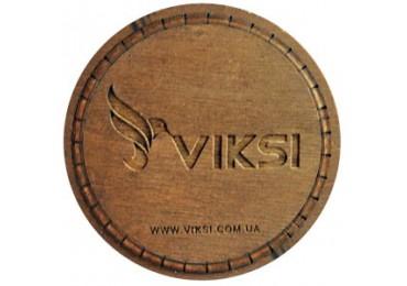 Гравировка деревянных коробочек