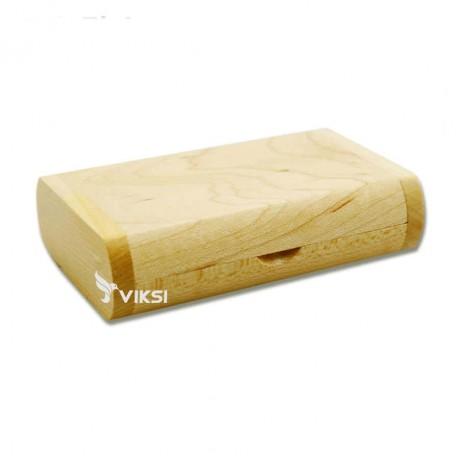 Коробочка деревянная Gifter