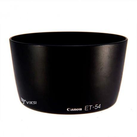 Бленда ET-54 для Canon EF 55-200, 80-200 f4.5-5.6 (II)
