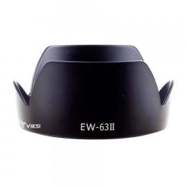 Бленда EW-63 II для Canon EF 28-105mm f_3.5-4.5 II USM