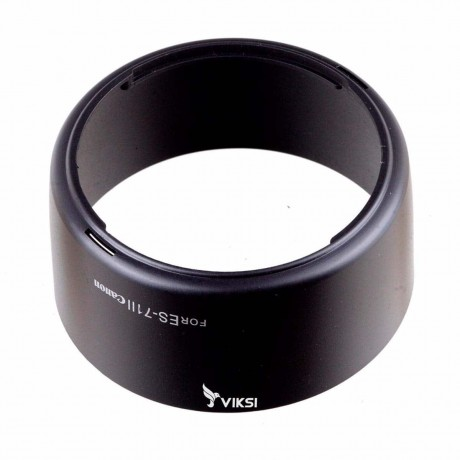 Бленда ES-71 II для Canon EF 50 мм f/1.4 USM