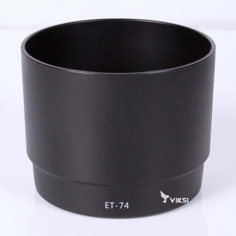 Бленда ET-74 для Canon EF 70-200 мм f/4L USM