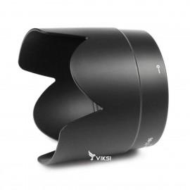 Бленда ET-86 для Canon EF 70-200 мм f/ 2.8L IS USM