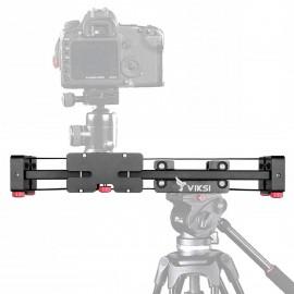 Слайдер для видеосъемки Andoer V2-400