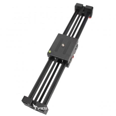 Слайдер Andoer V2-500