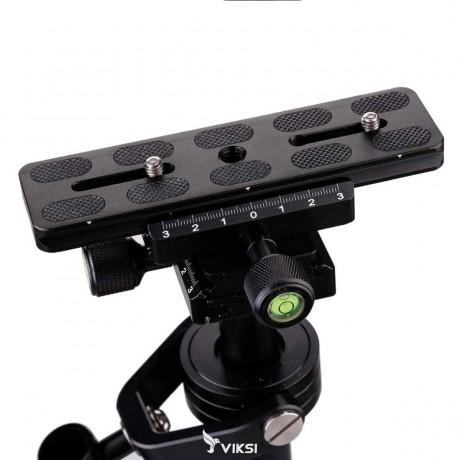 Стабилизатор, стедикам Stedicam S60 для видеокамер и DSLR