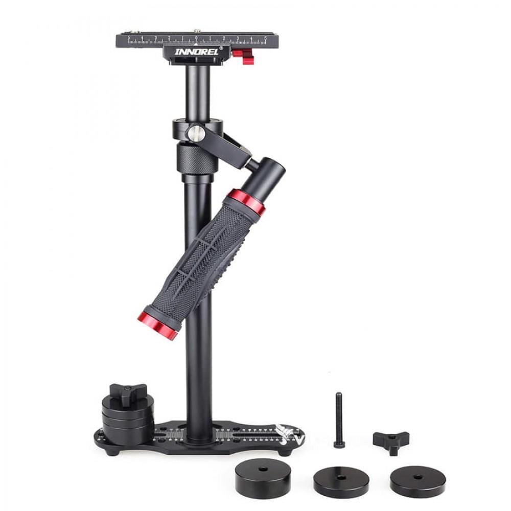Стабилизатор, стедикам  INNOREL SP70 для видеокамер и фоотоаппаратов