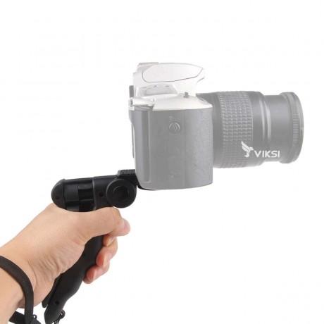 Штатив-подставка под смартфон или GoPro
