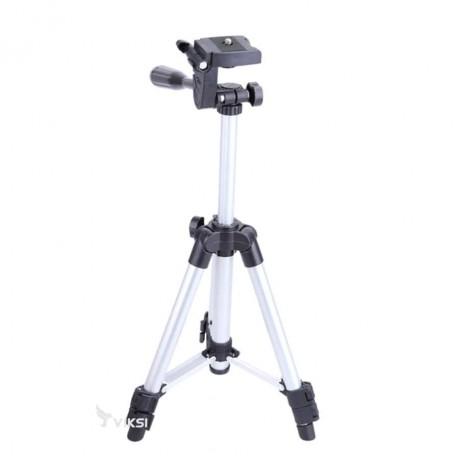 Штатив для камеры WT301