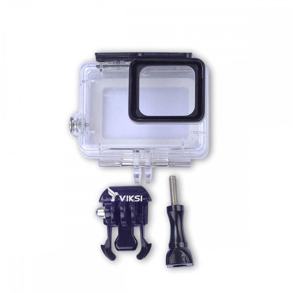 Водонепроницаемый бокс для GoPro 5