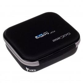 Сумка кейс для камер GoPro Hero 3, 4, 5, 6