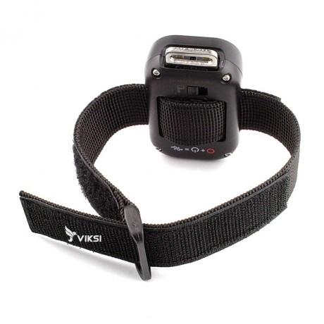 Регулируемый ремешок, шнур на руку для пульта GoPro