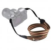 Цветной фото ремень для камеры (винтажный) Тип7