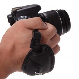 Кистевой ремень для фотоаппаратов