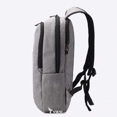 Рюкзак Tigernu T-B3090