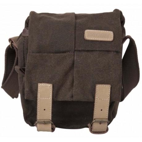 Водонепроницаемая сумка рюкзак  Caden N1 (для фотоаппарата)