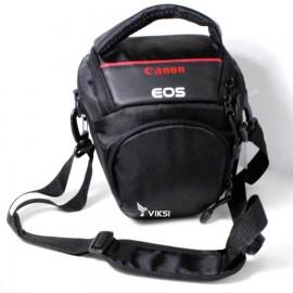 Сумка для фотоаппаратов Canon (защищенная)