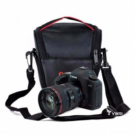 Сумка для фотоаппарата Canon (700D, 70D, 6D..)