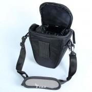 Универсальная сумка, чехол для фотоаппаратов DSLR