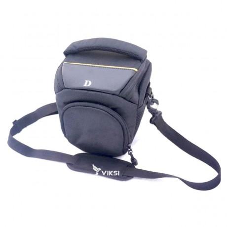 Сумка, чехол для фотоаппаратов Nikon