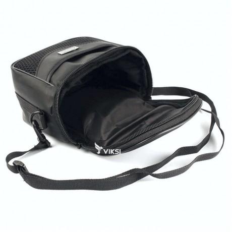 Сумка на плечо для компактных фотоаппаратов