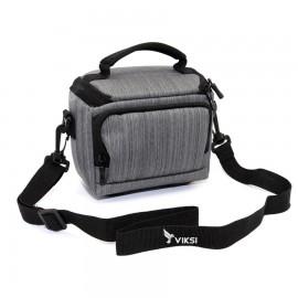 Сумка-чехол Classic для беззеркальных и компактных фотоаппаратов