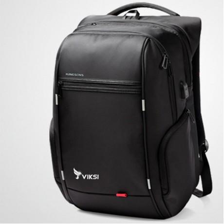 Рюкзак для ноутбука Kingsons
