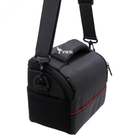 Сумка на плечо для компактных фотоаппаратов Canon