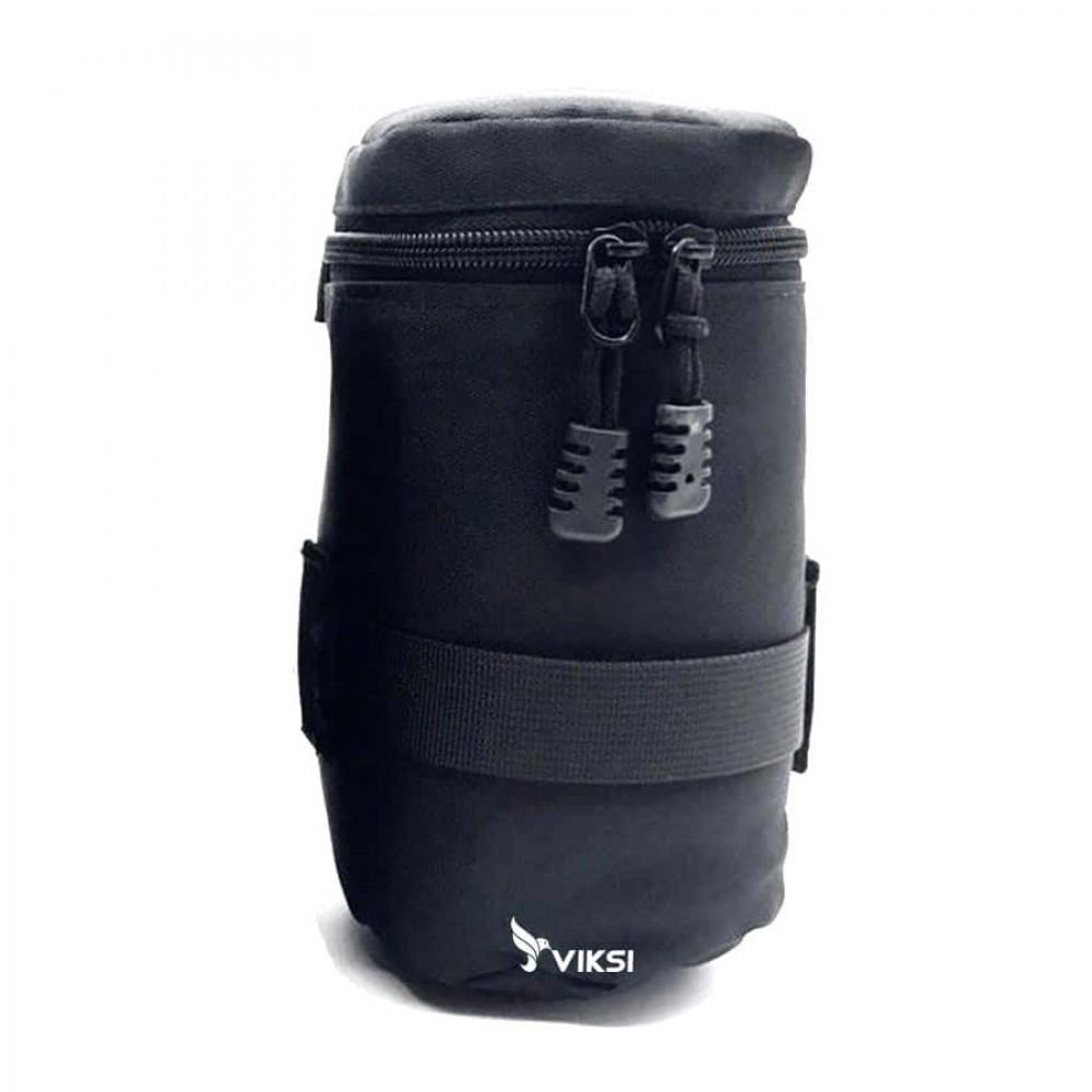 Неопреновый чехол Protect L 150 х 85 мм для объектива