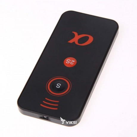 Пульт дистанционного управления для фотоаппаратов Sony Alpha