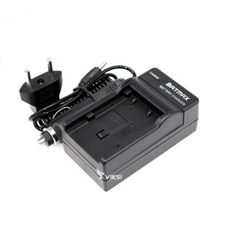 Зарядное устройство к аккумулятору Canon NB-2L NB-2LH