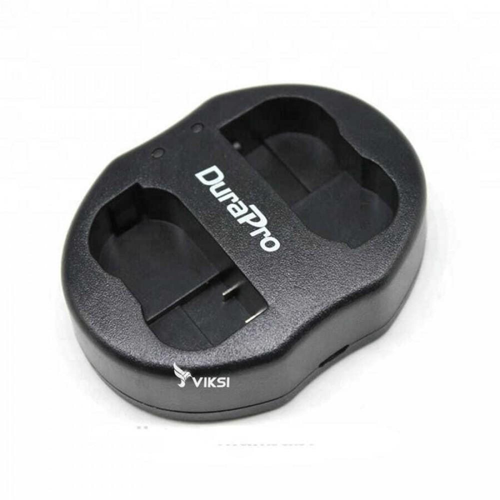 Зарядное устройство к аккумуляторам NikonEN-EL15 ENEL15