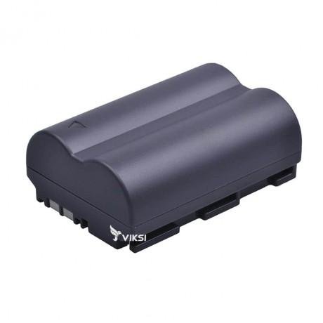 Аккумулятор Canon BP-511 BP-511A Canon 30D 40D (1800mah)