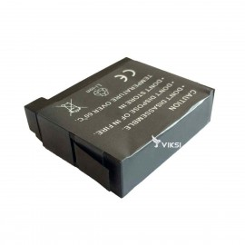 Аккумулятор AHDBT-401 для GoPro Hero 4
