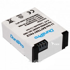 Аккумулятор AHDBT-301 для GoPro Hero 3