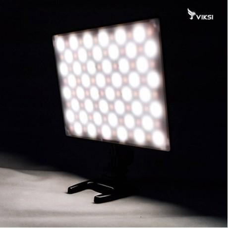 Накамерный постоянный свет Yongnuo YN300