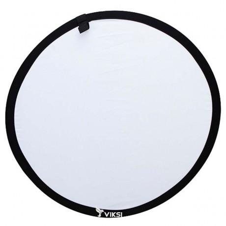 Отражатель, рефлектор 60 см ( 5 в 1 )