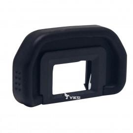 Наглазник для фотокамер Canon EOS 10D 20D 30D 40D