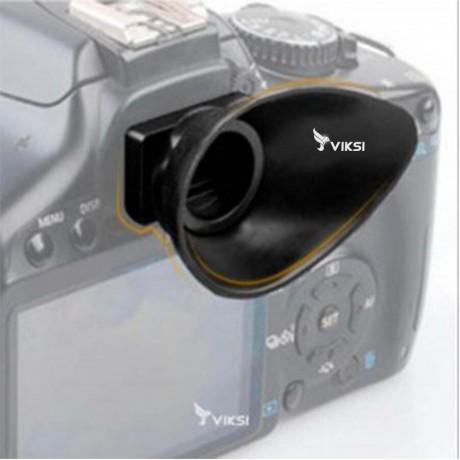 Наглазник окуляр PRO 22мм Canon 5D 10D 30D 40D 50D