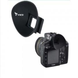 Резиновый наглазник 22 мм  для Nikon D7000 D200 D300s D90 D80