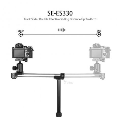 Слайдер Selens SE-ES330