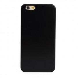 Чехол деревянный Black для iPhone 7/8
