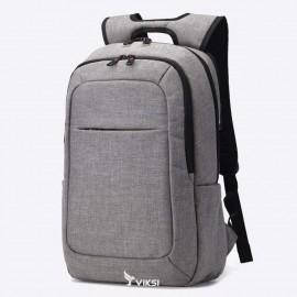 Компактный рюкзак Tigernu T-B3090 для фотоаппарата, ноутбука и объективов