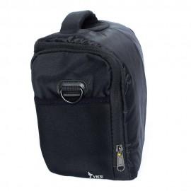 Вместительная сумка на плечо для фотоаппаратов Nikon