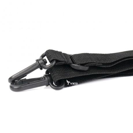 Универсальная сумка для компактных фотоаппаратов и беззеркалок Nikon