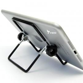 Регулируемая подставка для планшета, держатель Large
