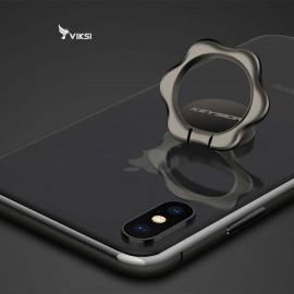Кольцо, держатель iRing для смартфона