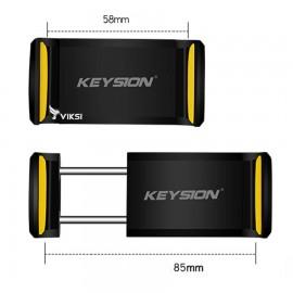 Автомобильный держатель телефона KEYSION