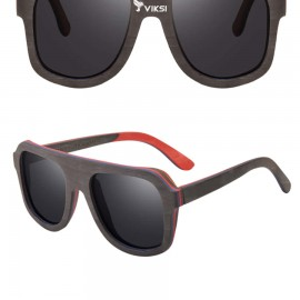 Солнцезащитные очки Philadelphia