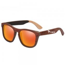 Солнцезащитные очки Bust